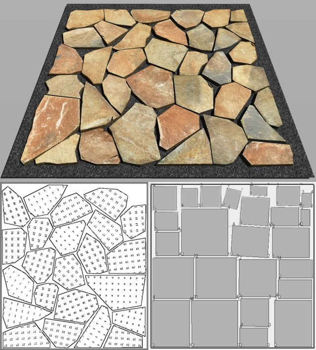 Rocksolver_sketchup_paving_and_sample_solutions_20130507
